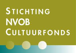 NVOB Cultuurfonds